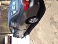 120_90_toyota-corolla-sedan-2-0-dual-vvt-i-xei-aut-flex-10-11-160-3