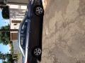 120_90_toyota-corolla-sedan-2-0-dual-vvt-i-xei-aut-flex-10-11-160-4