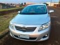 120_90_toyota-corolla-sedan-2-0-dual-vvt-i-xei-aut-flex-10-11-183-1