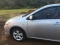 120_90_toyota-corolla-sedan-2-0-dual-vvt-i-xei-aut-flex-10-11-183-2
