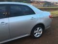 120_90_toyota-corolla-sedan-2-0-dual-vvt-i-xei-aut-flex-10-11-183-3