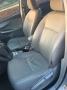 120_90_toyota-corolla-sedan-2-0-dual-vvt-i-xei-aut-flex-10-11-183-4
