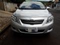 120_90_toyota-corolla-sedan-2-0-dual-vvt-i-xei-aut-flex-10-11-295-3
