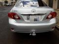 120_90_toyota-corolla-sedan-2-0-dual-vvt-i-xei-aut-flex-10-11-295-4