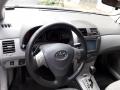 120_90_toyota-corolla-sedan-2-0-dual-vvt-i-xei-aut-flex-10-11-295-5