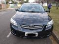 120_90_toyota-corolla-sedan-2-0-dual-vvt-i-xei-aut-flex-10-11-328-2