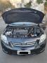 120_90_toyota-corolla-sedan-2-0-dual-vvt-i-xei-aut-flex-10-11-328-3