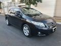 120_90_toyota-corolla-sedan-2-0-dual-vvt-i-xei-aut-flex-10-11-328-8