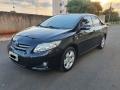 120_90_toyota-corolla-sedan-2-0-dual-vvt-i-xei-aut-flex-10-11-328-9