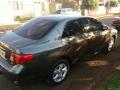 120_90_toyota-corolla-sedan-2-0-dual-vvt-i-xei-aut-flex-10-11-64-1