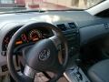 120_90_toyota-corolla-sedan-2-0-dual-vvt-i-xei-aut-flex-10-11-64-2
