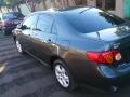 120_90_toyota-corolla-sedan-2-0-dual-vvt-i-xei-aut-flex-10-11-64-3