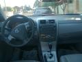 120_90_toyota-corolla-sedan-2-0-dual-vvt-i-xei-aut-flex-10-11-64-4