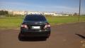120_90_toyota-corolla-sedan-2-0-dual-vvt-i-xei-aut-flex-11-12-113-2