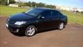 120_90_toyota-corolla-sedan-2-0-dual-vvt-i-xei-aut-flex-11-12-113-3