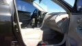 120_90_toyota-corolla-sedan-2-0-dual-vvt-i-xei-aut-flex-11-12-113-6