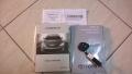 120_90_toyota-corolla-sedan-2-0-dual-vvt-i-xei-aut-flex-11-12-113-8