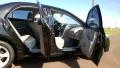 120_90_toyota-corolla-sedan-2-0-dual-vvt-i-xei-aut-flex-11-12-113-9