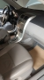 120_90_toyota-corolla-sedan-2-0-dual-vvt-i-xei-aut-flex-11-12-250-1
