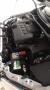 120_90_toyota-corolla-sedan-2-0-dual-vvt-i-xei-aut-flex-11-12-250-2