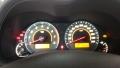 120_90_toyota-corolla-sedan-2-0-dual-vvt-i-xei-aut-flex-11-12-250-4