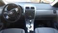 120_90_toyota-corolla-sedan-2-0-dual-vvt-i-xei-aut-flex-11-12-253-3