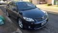 120_90_toyota-corolla-sedan-2-0-dual-vvt-i-xei-aut-flex-11-12-253-4