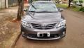 120_90_toyota-corolla-sedan-2-0-dual-vvt-i-xei-aut-flex-12-12-42-1