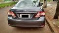 120_90_toyota-corolla-sedan-2-0-dual-vvt-i-xei-aut-flex-12-12-42-10