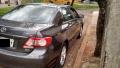 120_90_toyota-corolla-sedan-2-0-dual-vvt-i-xei-aut-flex-12-12-42-11