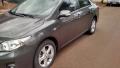 120_90_toyota-corolla-sedan-2-0-dual-vvt-i-xei-aut-flex-12-12-42-7