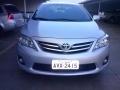 120_90_toyota-corolla-sedan-2-0-dual-vvt-i-xei-aut-flex-12-13-159-4