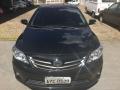 120_90_toyota-corolla-sedan-2-0-dual-vvt-i-xei-aut-flex-12-13-217-1