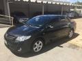 120_90_toyota-corolla-sedan-2-0-dual-vvt-i-xei-aut-flex-12-13-217-2