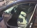 120_90_toyota-corolla-sedan-2-0-dual-vvt-i-xei-aut-flex-12-13-217-3