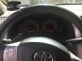 120_90_toyota-corolla-sedan-2-0-dual-vvt-i-xei-aut-flex-12-13-217-4