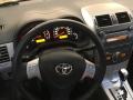 120_90_toyota-corolla-sedan-2-0-dual-vvt-i-xei-aut-flex-12-13-282-3
