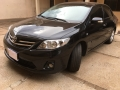 120_90_toyota-corolla-sedan-2-0-dual-vvt-i-xei-aut-flex-12-13-282-5
