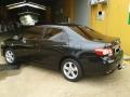 120_90_toyota-corolla-sedan-2-0-dual-vvt-i-xei-aut-flex-13-13-20-1