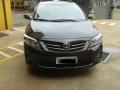 120_90_toyota-corolla-sedan-2-0-dual-vvt-i-xei-aut-flex-13-13-20-2