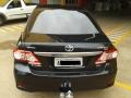 120_90_toyota-corolla-sedan-2-0-dual-vvt-i-xei-aut-flex-13-13-20-3