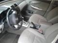 120_90_toyota-corolla-sedan-2-0-dual-vvt-i-xei-aut-flex-13-13-20-4