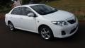 120_90_toyota-corolla-sedan-2-0-dual-vvt-i-xei-aut-flex-13-14-108-1