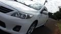 120_90_toyota-corolla-sedan-2-0-dual-vvt-i-xei-aut-flex-13-14-108-3