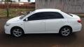 120_90_toyota-corolla-sedan-2-0-dual-vvt-i-xei-aut-flex-13-14-108-4