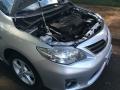 120_90_toyota-corolla-sedan-2-0-dual-vvt-i-xei-aut-flex-13-14-130-1
