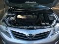 120_90_toyota-corolla-sedan-2-0-dual-vvt-i-xei-aut-flex-13-14-130-2