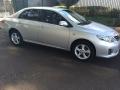120_90_toyota-corolla-sedan-2-0-dual-vvt-i-xei-aut-flex-13-14-130-3