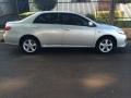 120_90_toyota-corolla-sedan-2-0-dual-vvt-i-xei-aut-flex-13-14-130-4