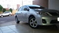 120_90_toyota-corolla-sedan-2-0-dual-vvt-i-xei-aut-flex-13-14-66-2